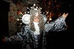 «Бал 100 королей»