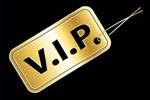Корпоративная VIP-программа «Лазурный Берег», 6 дней
