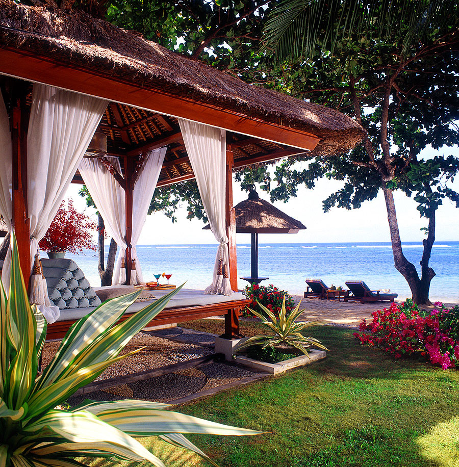 http://www.karlson-tourism.ru/i/indonesia/hotels/laguna/8.jpg