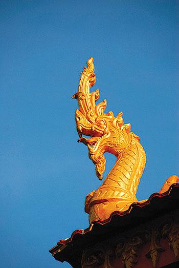 Вьетнам + Лаос + Камбоджа. 11 дней/10 ночей+отдых