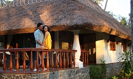 Carnoustie Ayurveda & Wellness Resort