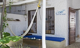 Mediterraneo Lodge Superior plus