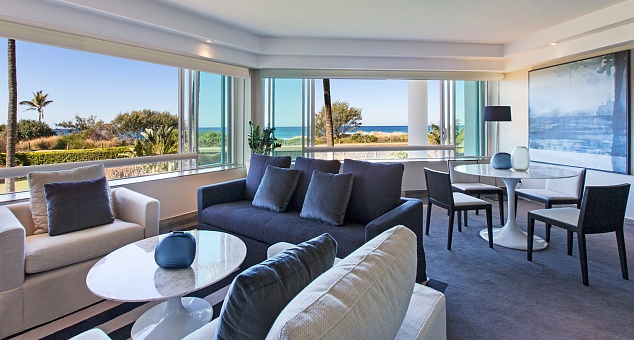 a description of the performance of the marage resorts company Starwood hotels and resorts worldwide inc is currently looking for villas room attendant near rancho mirage full job description and instant apply on lensa jobs.