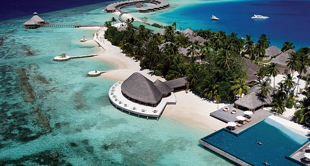 an overview of the republic of maldives Maldives government overview government name: republic of maldives provides the legal foundation for the existence of the republic of maldives.